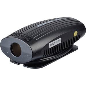 Spannungswandler Y50, 230 V WAECO 9102800004