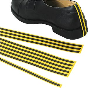 ESD disposable heel strap STAT-X 911000 000041