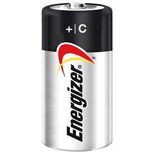Energizer MAX Baby, 2er-Pack ENERGIZER E300129500