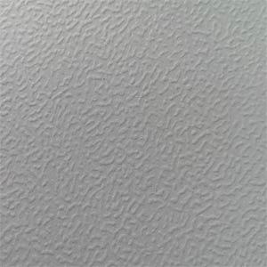 ESD Tisch-Arbeitsmatte 1200 x 600 STAT-X 921804 000008