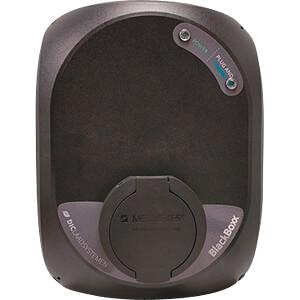 IB BB 9650-004 - BlackBoxx Plug and Charge Wallbox