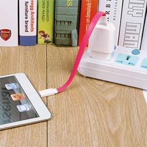 USB-Ladegerät, 5 V, 1000 mA LOGILINK PA0093