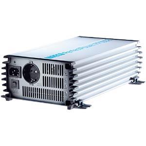 WAECO PerfectPower, 1000W, 12V WAECO PP1002
