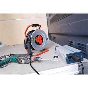 WAECO PerfectPower, 1000 W, 24 V WAECO PP1004