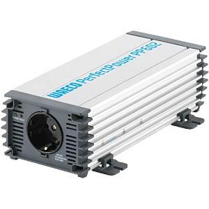 WAECO PerfectPower, 550 W, 12 V WAECO PP602