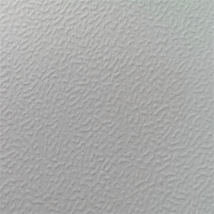 ESD-Tischbelag, strukturiert, 1,22 x 10 m Rollenware STAT-X 02-0102-90004