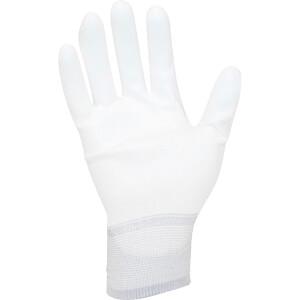 RND 600-00110 - ESD-PU Handschuhe