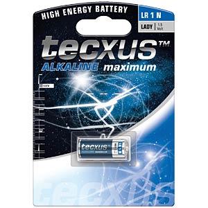 Tecxus Alkali Lady N TECXUS 23640