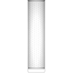 Powerbank, Li-Ion, 2600 mAh, USB, mit Ladeanzeige VARTA 57959201401