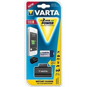 VARTA Apple Dock Emergency Power Pack VARTA 57919 101 441