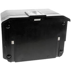 Ersatzakku für Xcell Work LED-Baustrahler, schwarz XCELL 141056