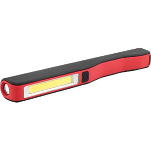 LED-Arbeitsleuchte, 150 lm, 3x AAA (Micro) ANSMANN 1600-0211