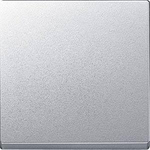 Rocker — System M, aluminium MERTEN 433160