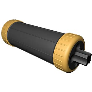 Kabelmuffe HEITRONIC 45603