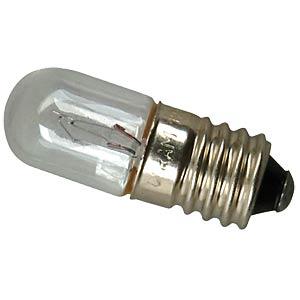Indicator bulb - 12 - 15V KOPP 760711002