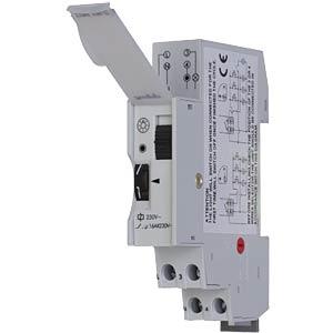 Treppenlichtzeitschalter TZM-100.230 KOPP 7609.0601.3