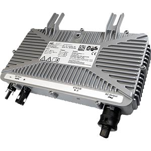 AE INV250-45 - Wechselrichter