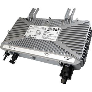 AE INV350-60 - Wechselrichter