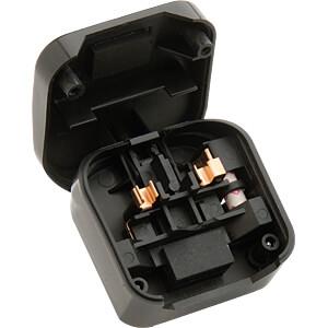 CONV PCP BK - PCP-Adapter