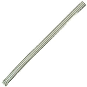 Flexible empty conduit, 15-mm diameter, length 25 m KOPP 3998.1500.7