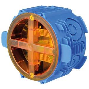 EL BJ UP 3040 - UP-Gerätedose