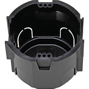EL KO 394800000 - Abzweig-Gerätedose ''Combi Plus''