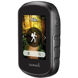 Outdoor Navigation GARMIN 010-01325-11