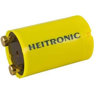 Quick starter 8-160 W HEITRONIC 18992