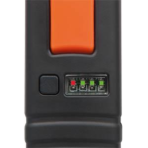 LED-Arbeitsleuchte LEDinspect PRO SLIMLINE 280, Akku OSRAM B01A0RQBPK