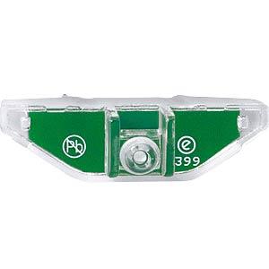 EL ME 39010006 - LED-Beleuchtungsmodul für Schalter/Taster