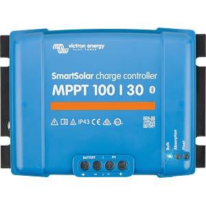 VE MPPT 100/30 - Solar Laderegler,100/30 MPPT