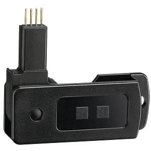 Datenschlüssel DK pro HUGO MÜLLER DK PRO