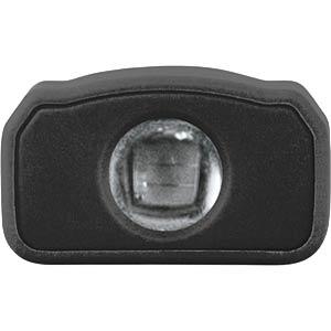LED-Arbeitsleuchte LEDinspect PRO PENLIGHT UV-A, 150 lm, Akku OSRAM B01JONJFJK