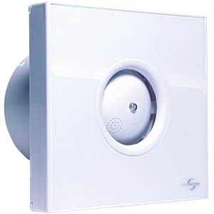 Protector Pro Air Hygro Lüfter, PROAIR 100 H M-E