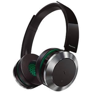 Bluetooth Kopfhörer PANASONIC RPBTD10EK