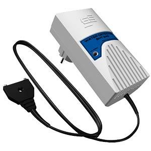 SHT 240 water detector SCHABUS 300240
