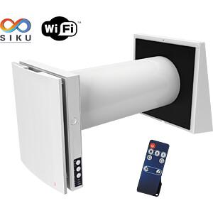 SIKU RV 50 W Pro WiFi SIKU 50153