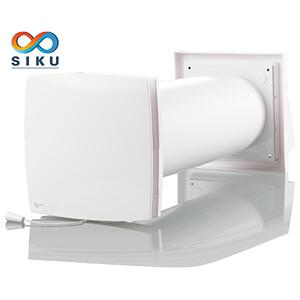 SIKU RV 1-35 C Mini SIKU 50160
