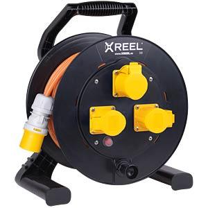 XREEL310 - 3x 16/3 - 4h - 30 m PC ELECTRIC 9350006-p