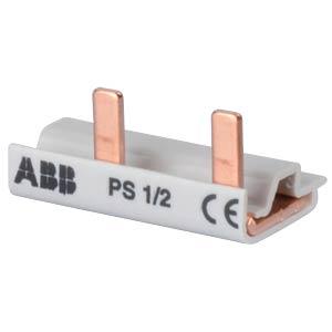 Phasenschiene, Einphasig ABB PS1/2