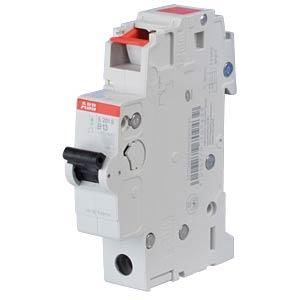 LS-Schalter - B 13 A, 1-pol, 6 kA ABB S201S-B13
