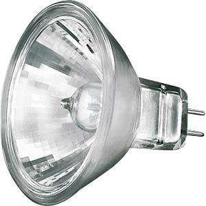 DECOSTAR® ENERGY SAVER, 12V, 36°, 50W, EEK B OSRAM 48870 ECO WFL