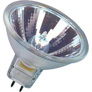DECOSTAR® ENERGY SAVER, 12V, 36°, 35W, EEK B OSRAM 48865 ECO WFL