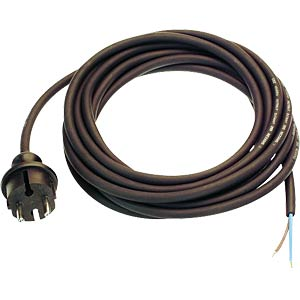 4.5-m connection lead FREI