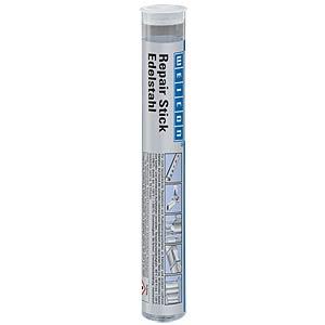 Repair Stick Stainless Steel WEICON 10538115