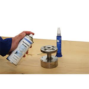 Oberflächenreiniger, Surface Cleaner, 150 ml WEICON 11207400