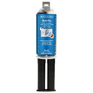 MS-Polymer, Multi-Flex, 25 ml WEICON 13361025