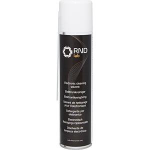 IPA-Reiniger, 400 ml RND LAB RND 605-00129