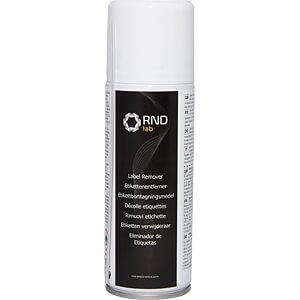 Acrylschutzlack, 400 ml RND LAB RND 605-00135