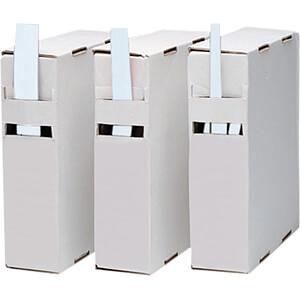 Schrumpfschlauch-Box, 2:1, 2 - 0,85 mm, transparent, 15 m RND COMPONENTS RND 465-00245